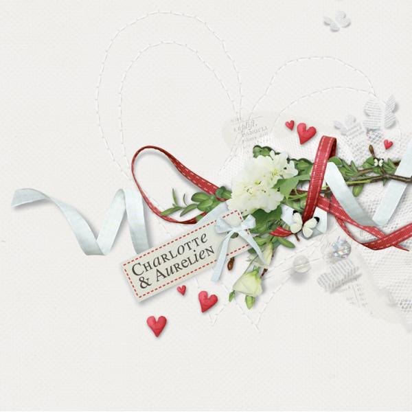 FP-C+A-invitation1-740x740