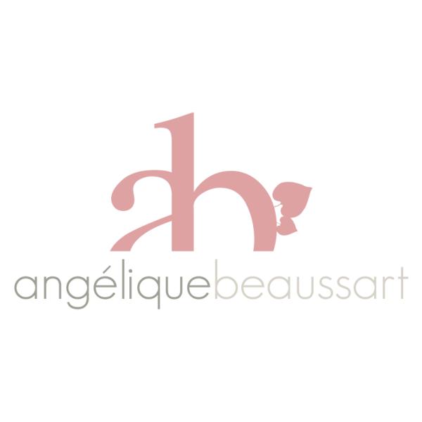 Logotype-740x500_AngeliqueBeaussart
