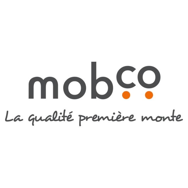 Logotype-740x500_Mobco
