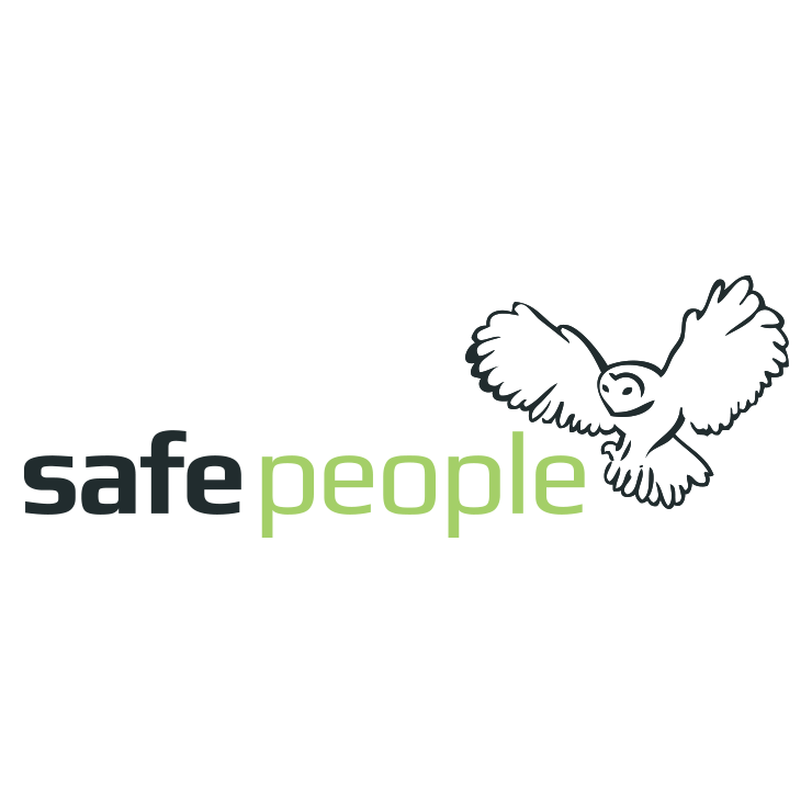 Logotype-740x500_SafePeople