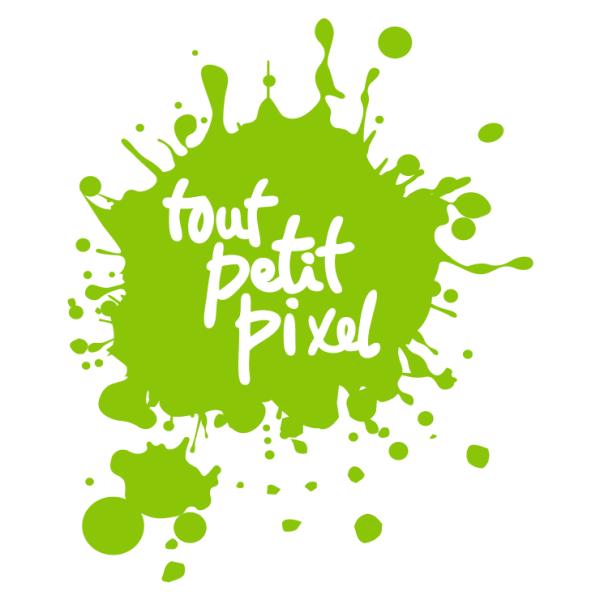 Logotype-740x740_ToutPetitPixel
