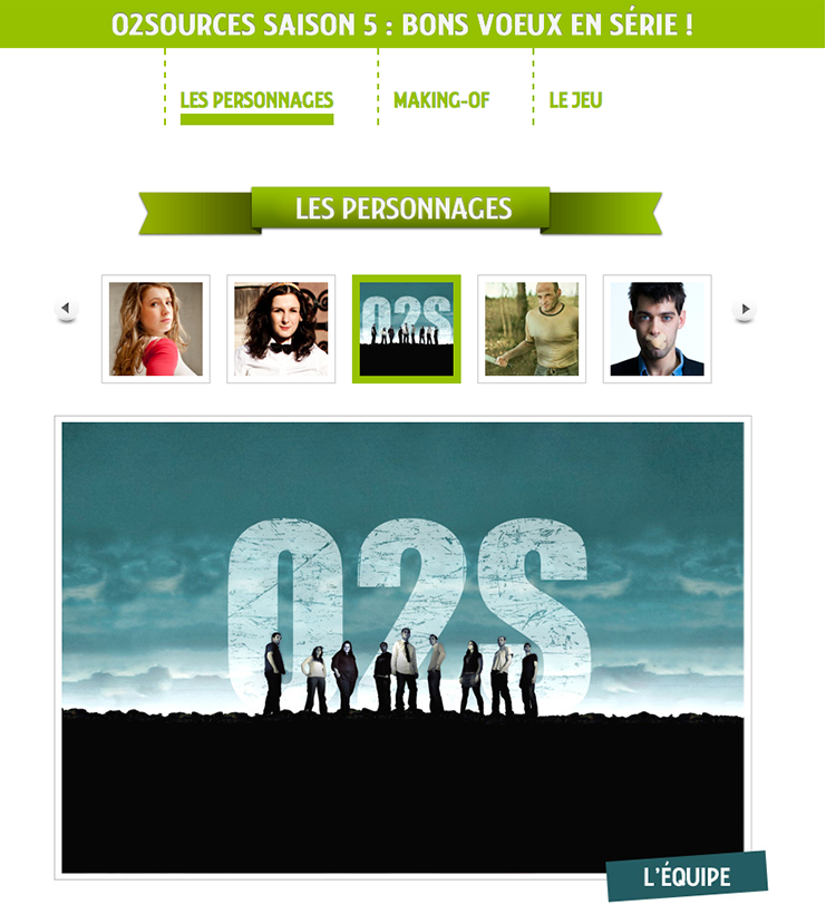 O2S-Voeux2011-1