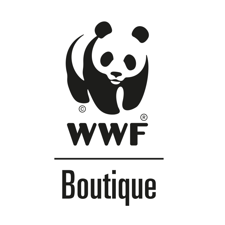 Web-WWF-3
