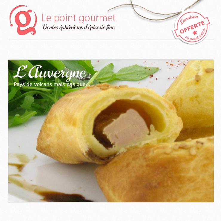 Web_LPGourmet