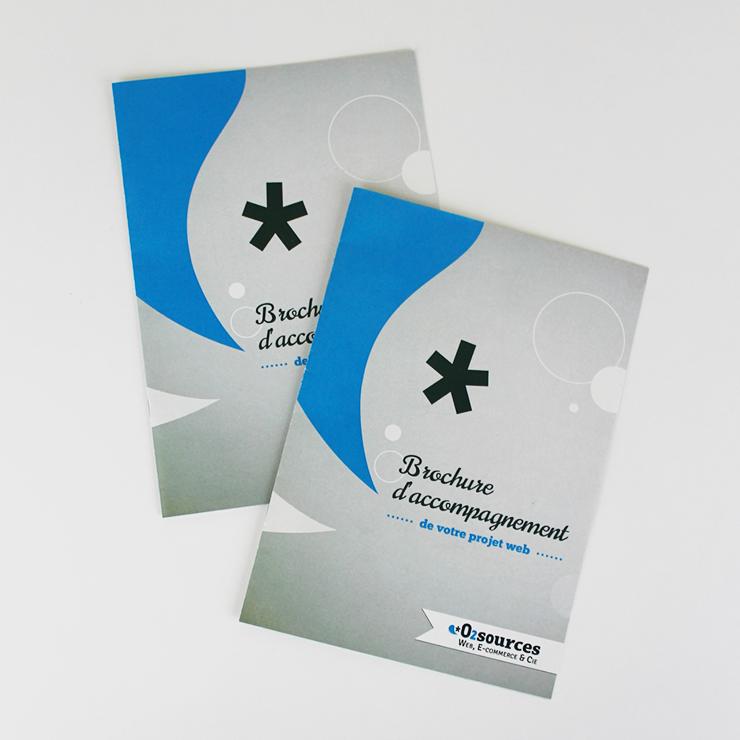 O2S-Brochure01