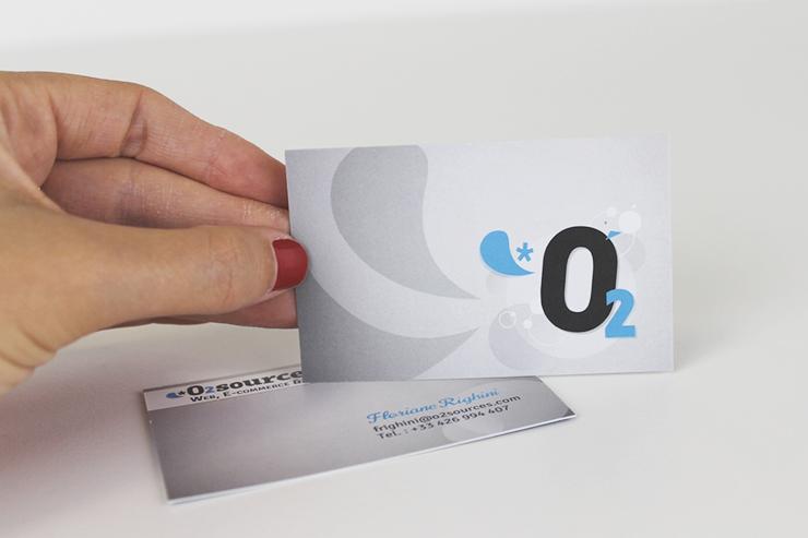 O2S-CV03