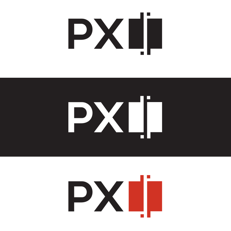 Pixelles-logotype_symbole